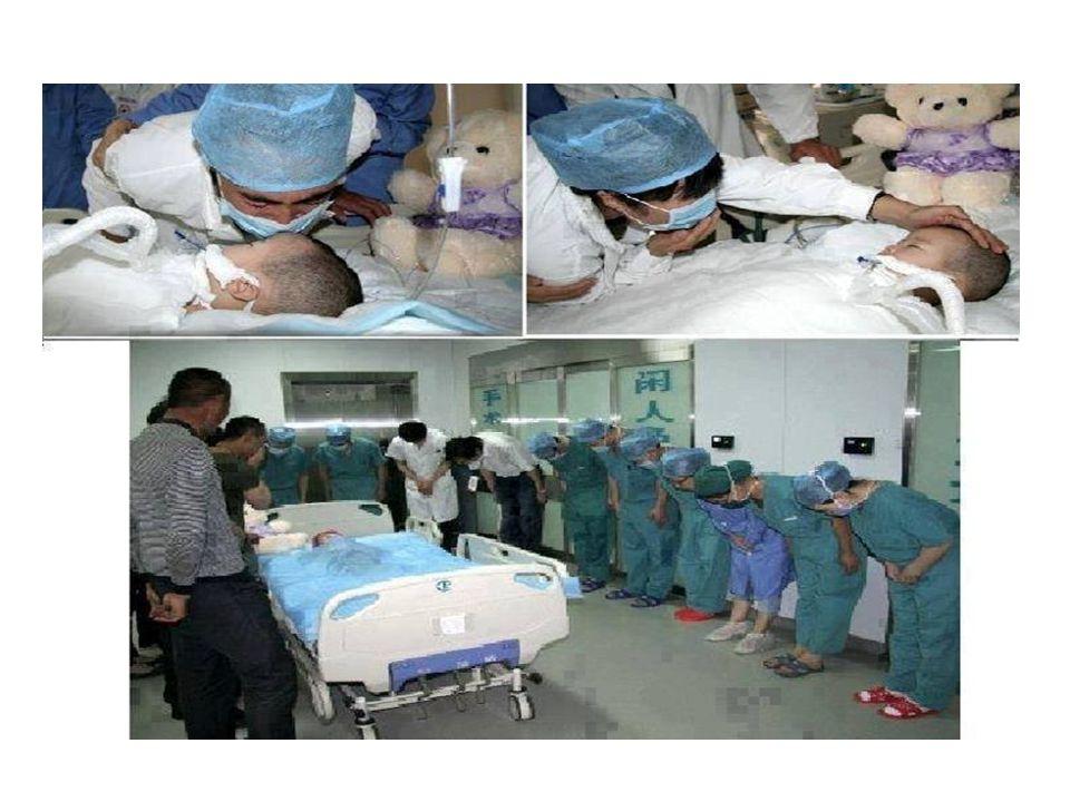 Yılda yaklaşık 6000-7000 kişi organ nakli beklerken hayatını kaybetmektedir.