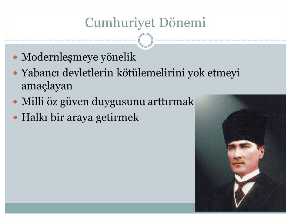 ATATÜRK'ÜN TÜRK TARİHİ İLE İLGİLİ SORULARİ Türkiye'nin en eski yerel halkları kimlerdir.