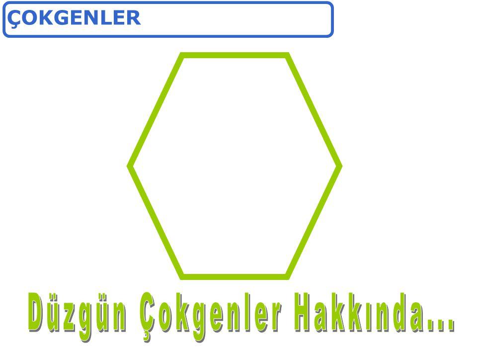 ÇOKGENLER