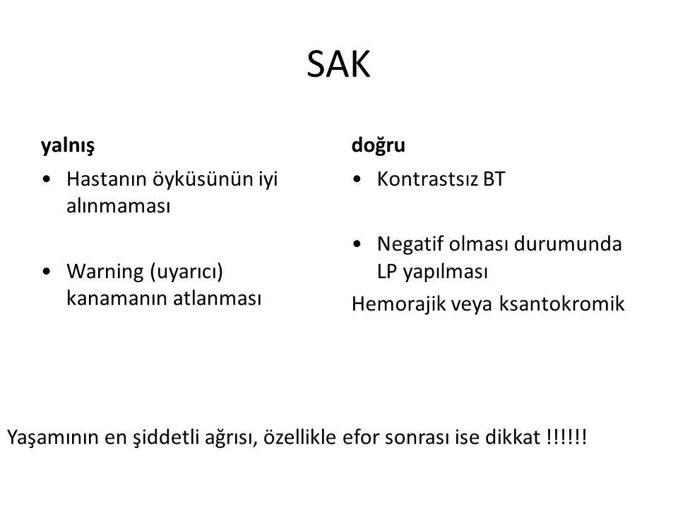 AK 25 y.