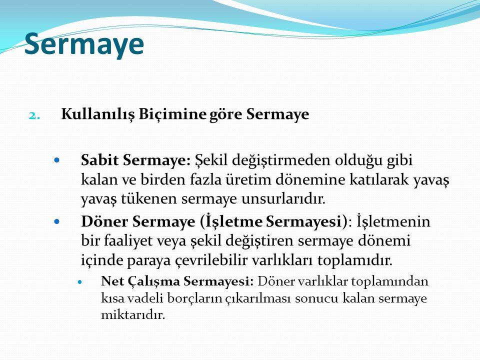 Sermaye 2.