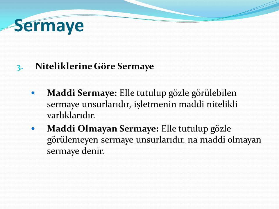 Sermaye 3.