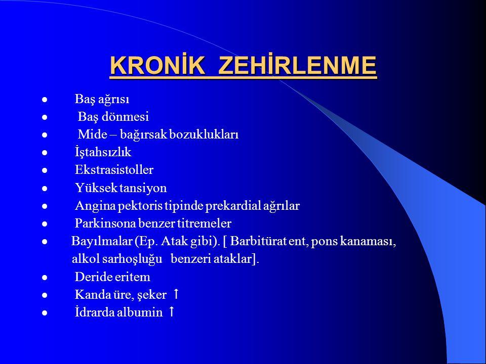 KOMPLİKASYONLAR  Solunum yolu iltihapları  Larenjit  Farenjit  AC.