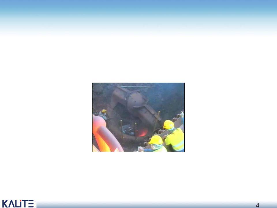 35 Havalandırma için;  Kaynak torcundan, kaynak maskesinden veya baş maskesinden duman emme sistemi  Taşınabilen duman emme sistemleri  İş parçasına veya çalışma bölgesine yaklaştırılabilen ve monte edilebilen duman emme bacaları Dikkat .