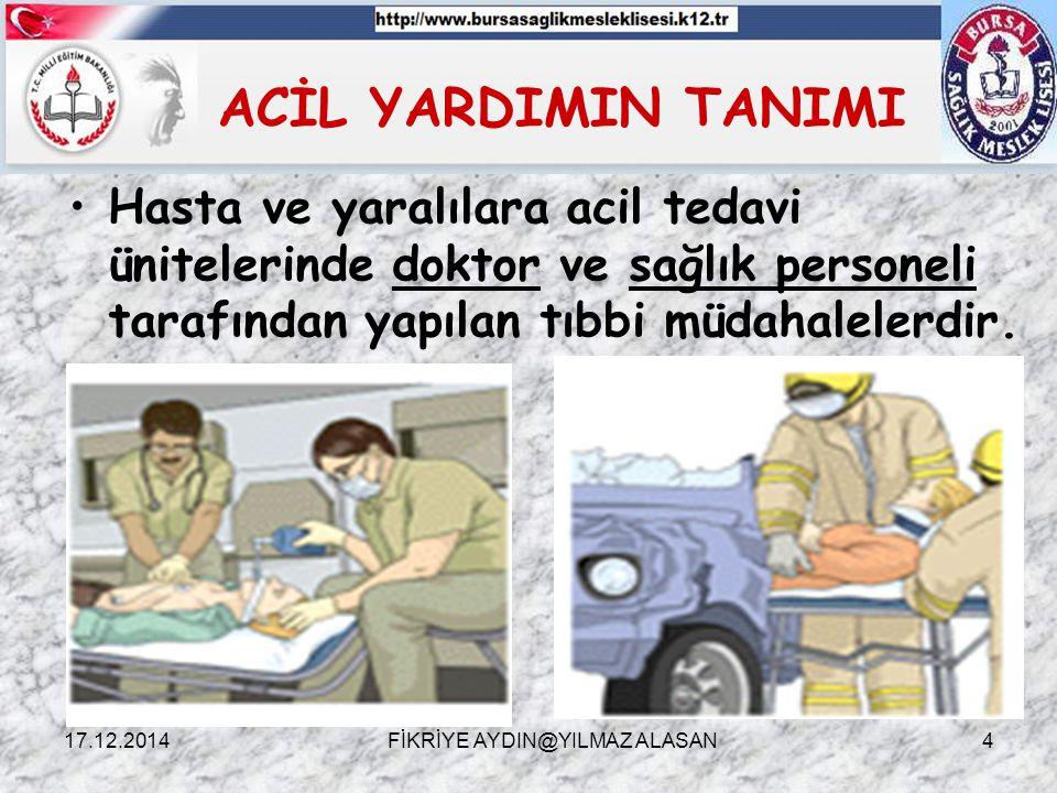 FİKRİYE AYDIN@YILMAZ ALASAN 45