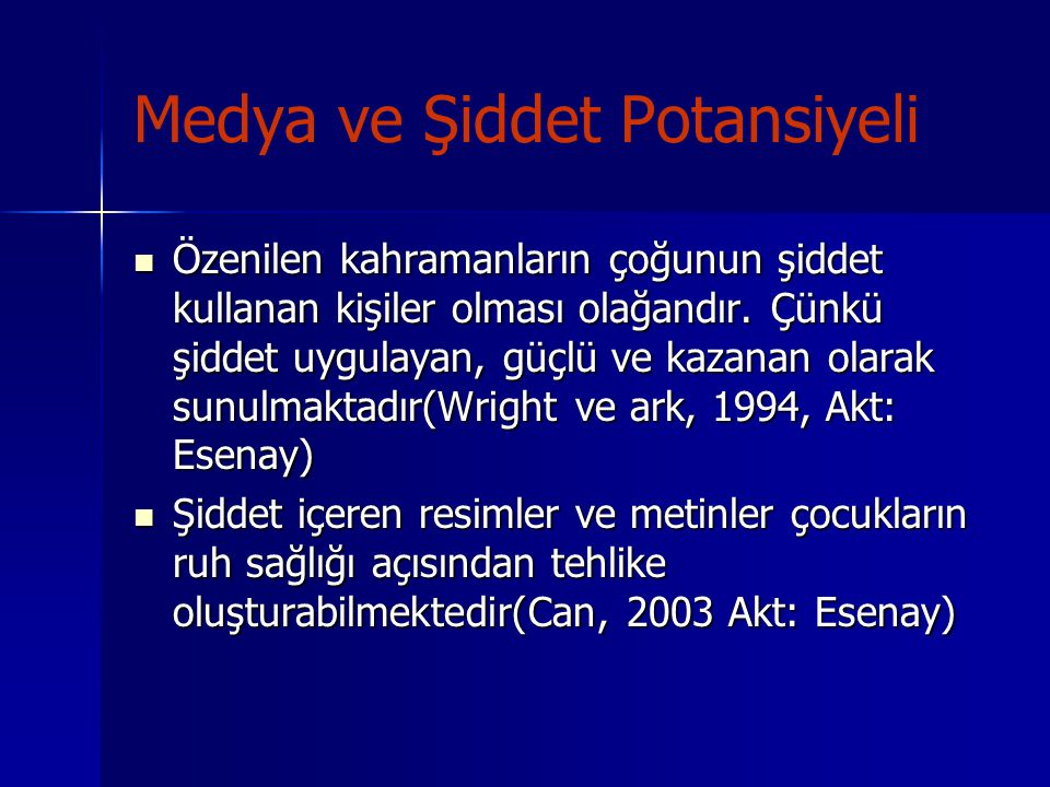 KORUYUCU SİMGE SİSTEMİ 1.