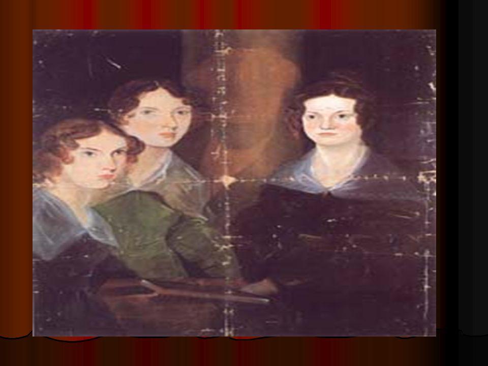 Eseri, dönemin kadın yazarlara karşı önyargılı tavrından sıyrılabilmek amacıyla, hem erkek hem de kadın ismi olarak kullanılan mahlaslarla basmışlardır.