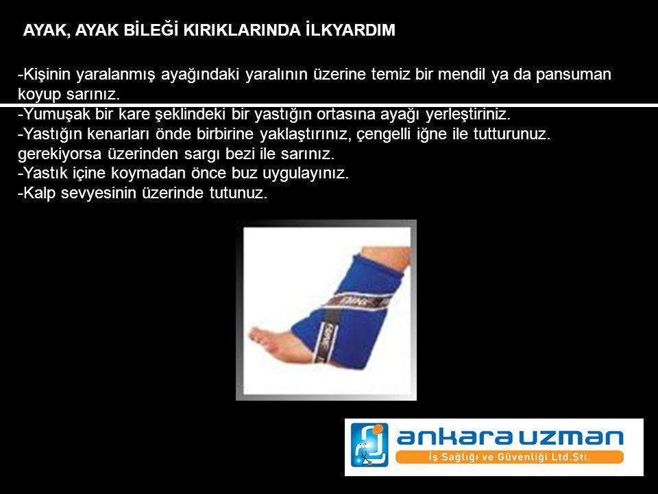 Ağır yük kaldırma, çekme veya itme ile bele özellikle omurlar arasında bulunan disk denilen kıkırdaklara binen yük artar. Bel iskeleti, kaslar ve bağl