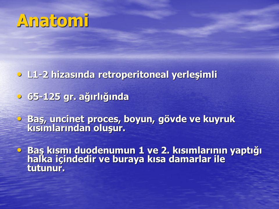ETYOLOJİ I.Obstrüktif Nedenler I.