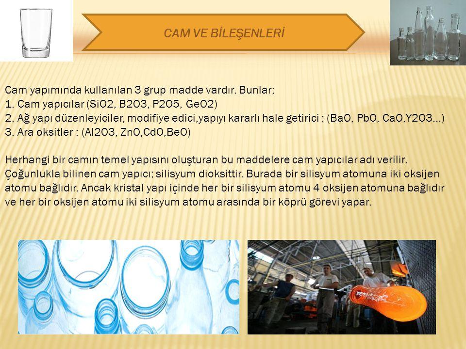 ÇAMAŞIR SODASI ÇAMAŞIR SUYU  1.Çamaşır sodası Na 2 CO 3 olarak bilinen bazik bir tuzdur.  2.Çamaşır sodası suya atıldığında, NaOH bazını oluşturur.