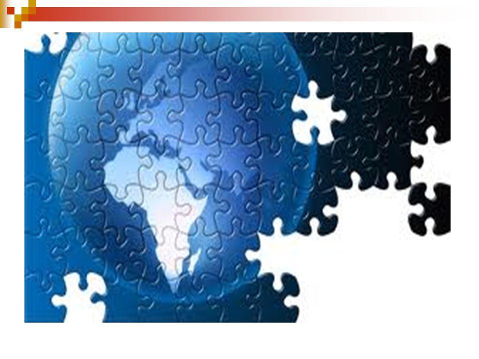 a.Farklı Kültürler İçin Farklı İletişim Modelleri Lotman'a göre '' Ben '' ile '' O '' arasında çizgisel biçimde gerçekleşen iletişim modeli, Batının kültürel yapısını simgelemektedir.