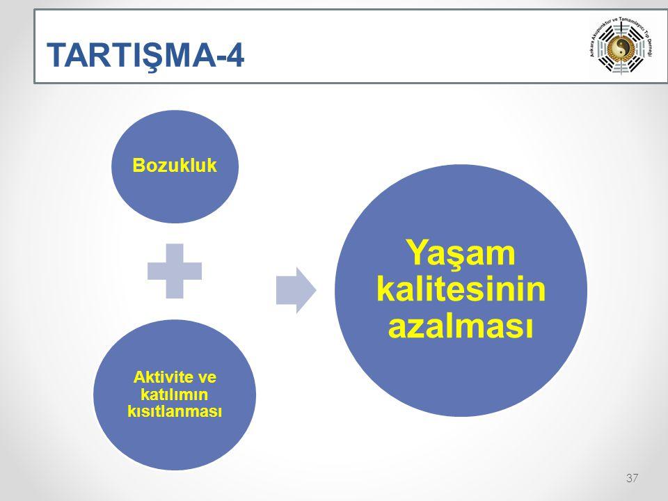 TARTIŞMA-4 37