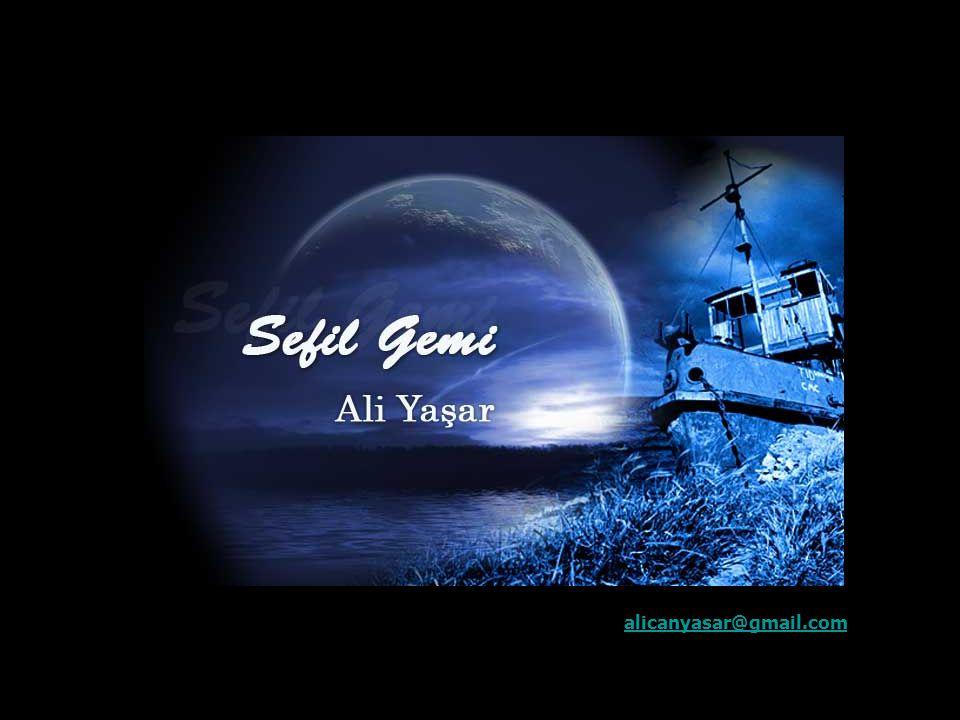 alicanyasar@gmail.com
