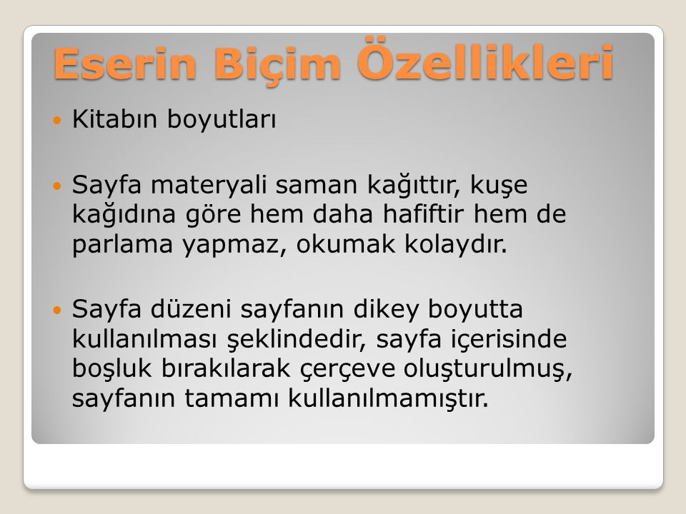  Eser Türkçe'ye Pegasus Yayınevi tarafından çevrilmiştir.  Eser içinde herhangi bir çizim bulunmamakla birlikte kapak tasarımı Bora Ülke adlı tasarı