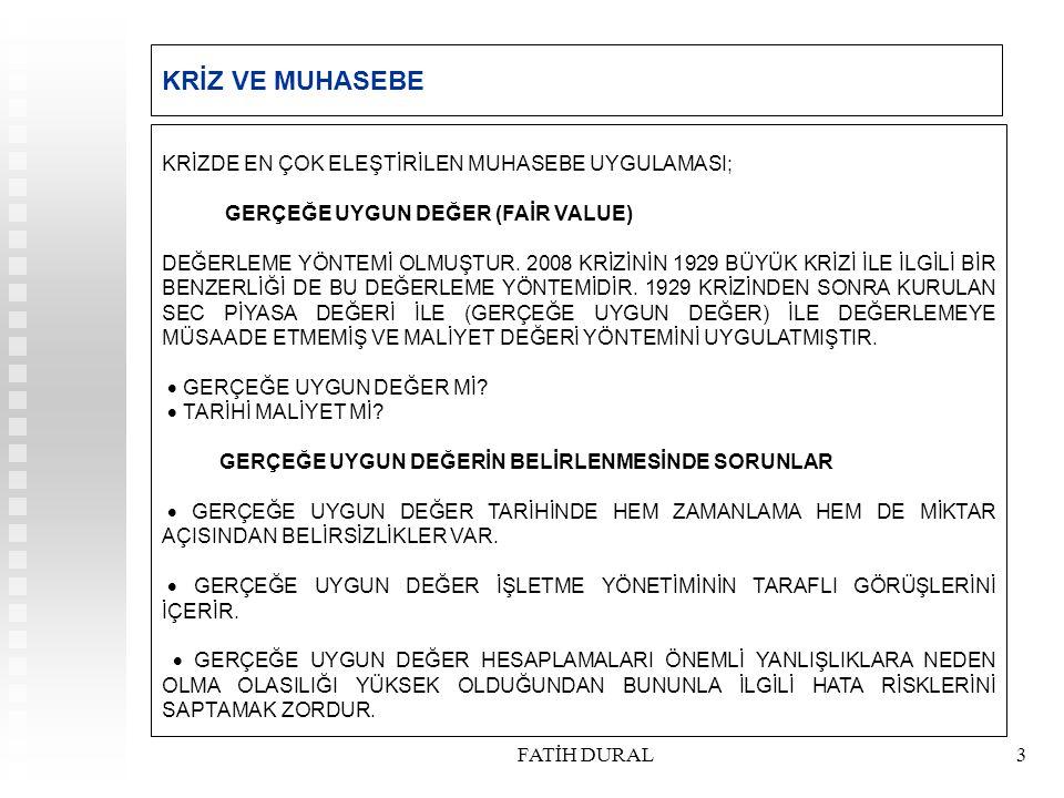 FATİH DURAL24 2.1.