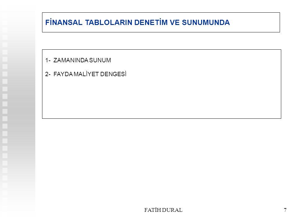 FATİH DURAL18 3.