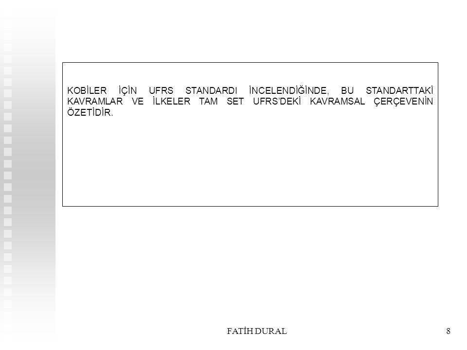 FATİH DURAL19 6.