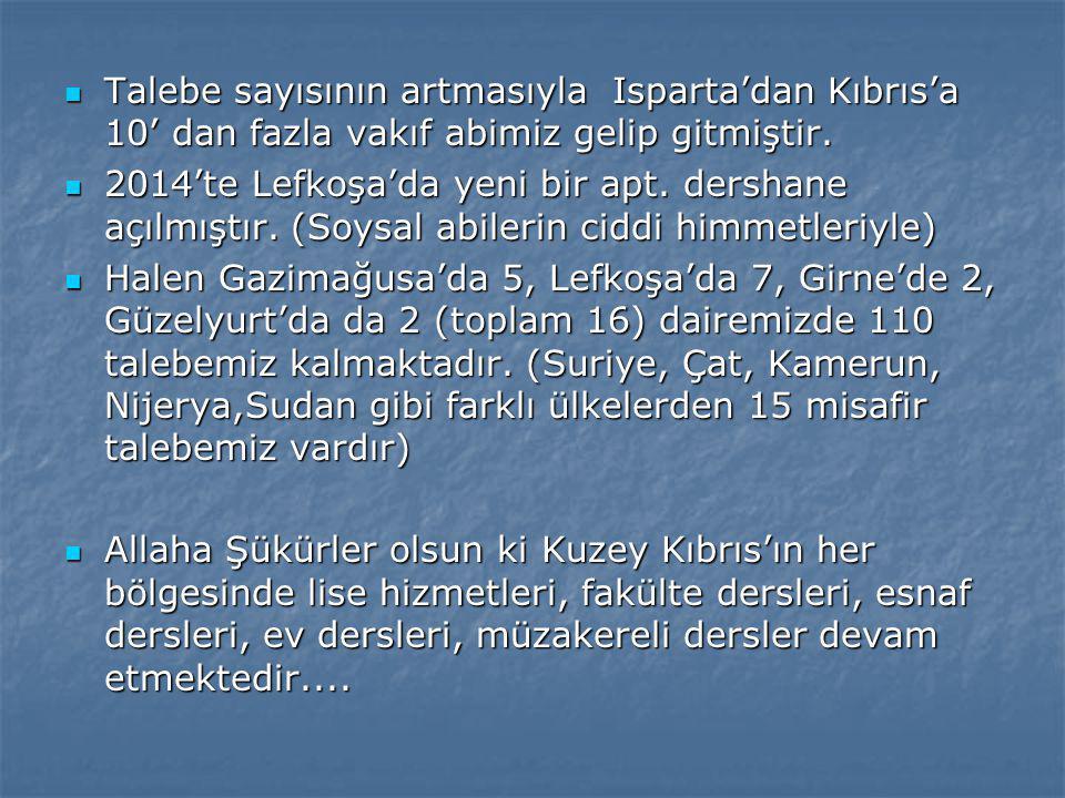 Üniversiteler 5 Büyük üniversite 5 Büyük üniversite Hayata atılan ve bir şeyler kazanıp geri dönmeyi planlayan Türkiye'den 50bin öğrenci vardır.