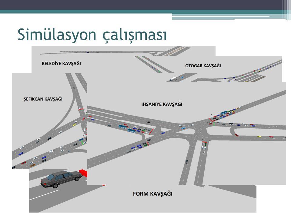 Merkezi Trafik İşletim Sistemi