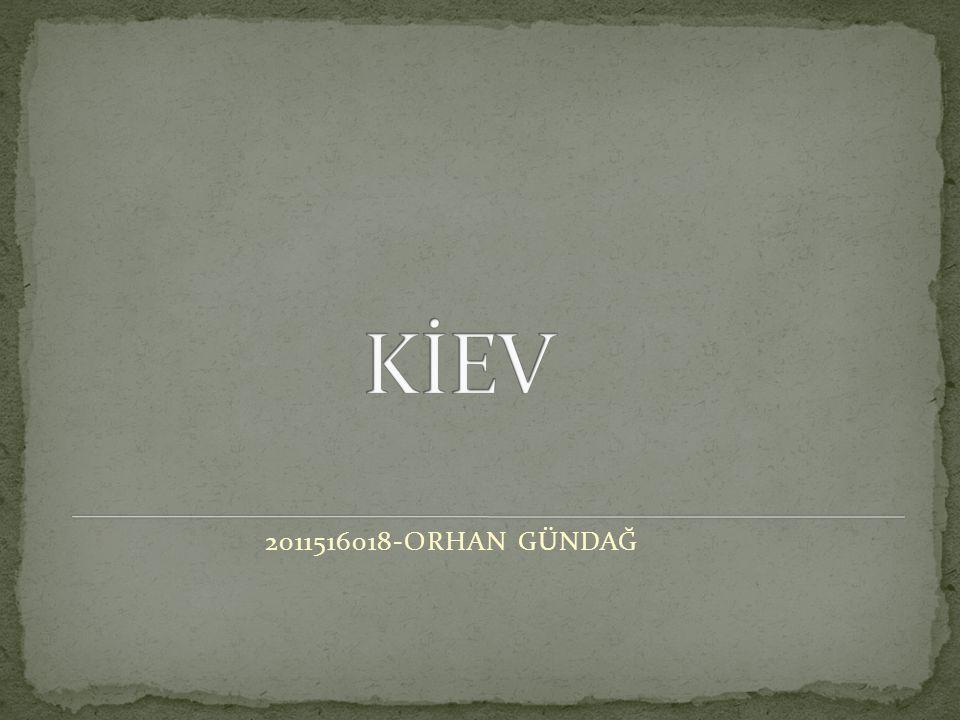 2011516018-ORHAN GÜNDAĞ