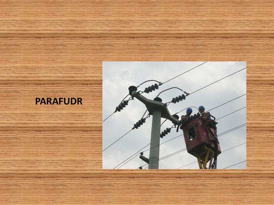 PARAFUDR