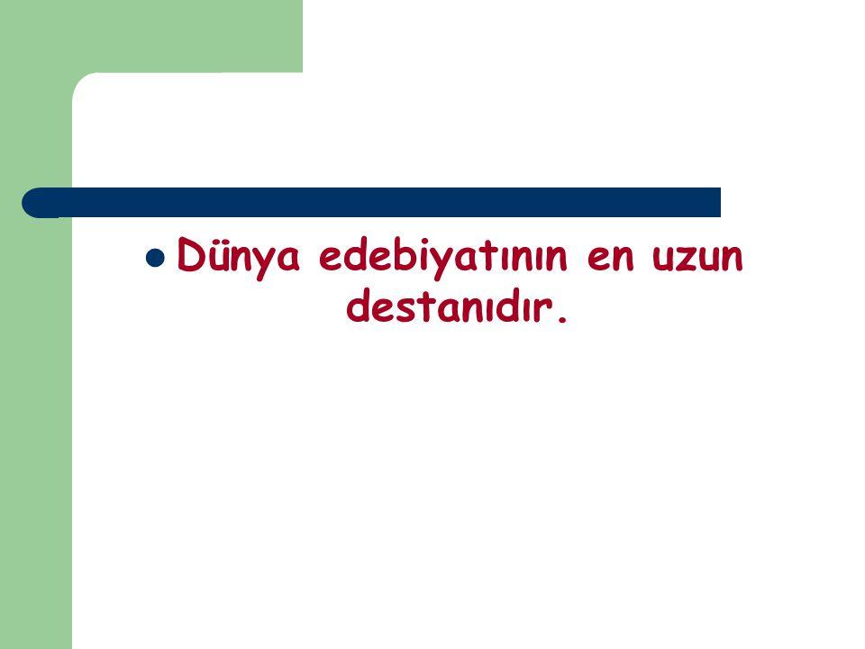 Kırgız Türklerine aittir.