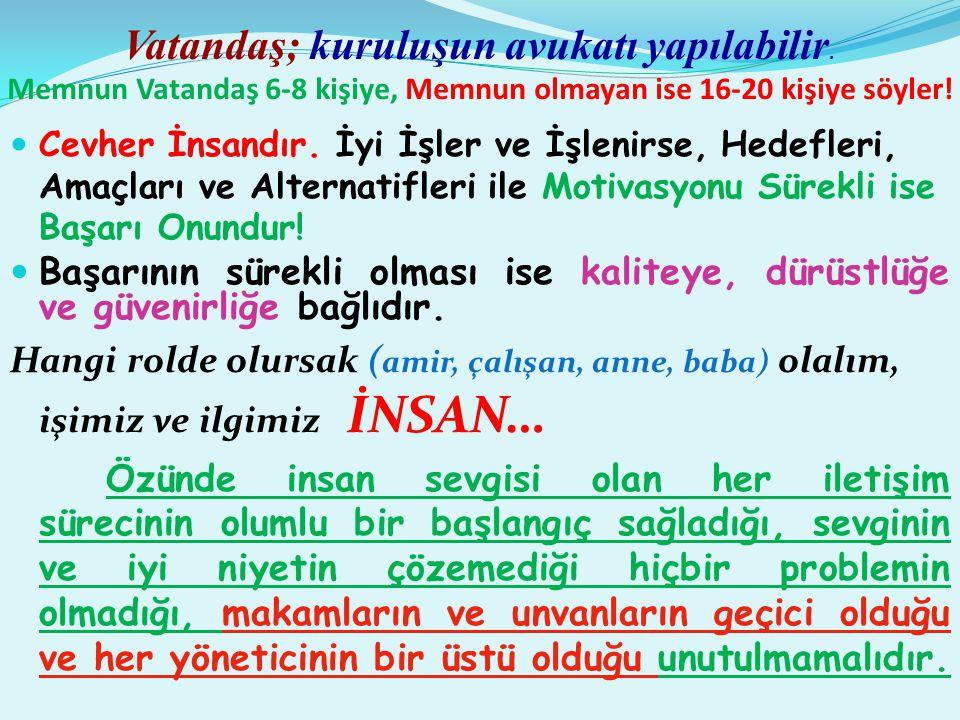 AMİR NASIL AST İSTER.