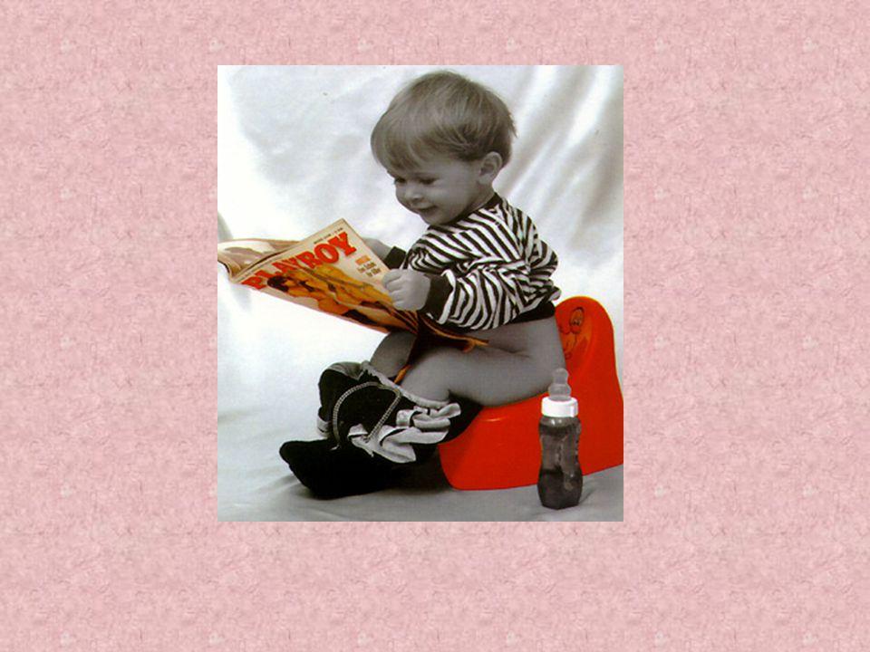 ÇOCUK ÜZERİNDE ETKİSİ : Çocuk aşırı duygusaldır.İleri yaşlarda bile etrafına bağımlı olarak yaşar.