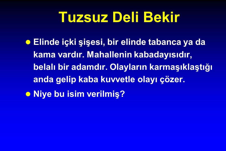 SALTURK l Türk Hipertansiyon ve Böbrek Hastalıkları Derneği (http://www.turkhipertansiyon.org) tarafından gerçekleştirilen Türk Toplumunda Tuz Tüketimi ve Kan Basıncı Çalışmasında (SALTURK, 2008) göre Türk toplumunda ortalama tuz tüketiminin günde 18 gram olduğu bulunmuştur.
