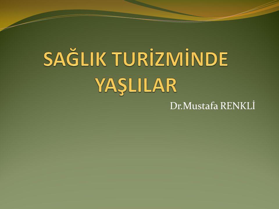 Dr.Mustafa RENKLİ