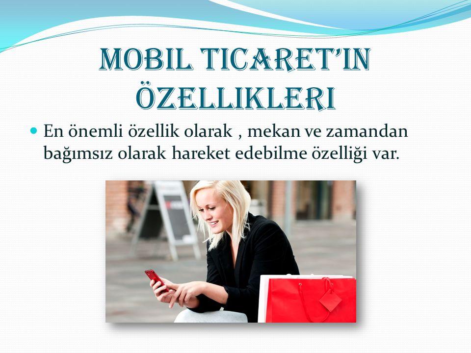 Mobil Türkiye HEPS İ BURADA.com L İ MANGO.com FURSATBUFIRSAT.com Sahibinden.com MORH İ PO.com