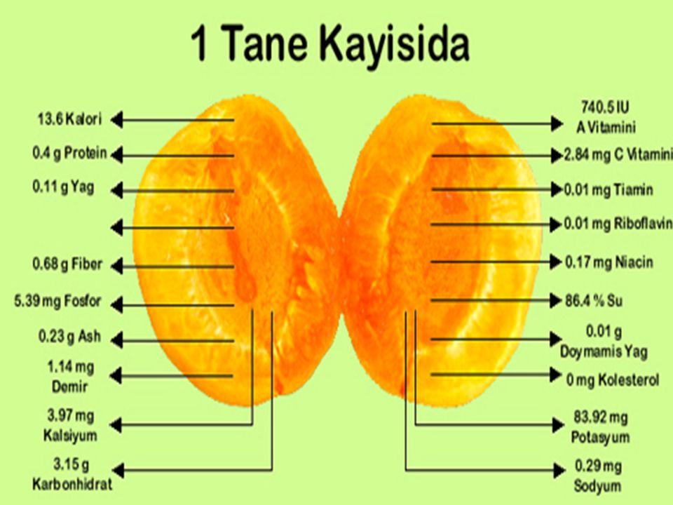 G- Pastörizasyon: Havası çıkarılan meyve suyu plakalı pastöriza-törden geçirilerek 85-95°C de ısıtılarak pastörize edilmektedir.