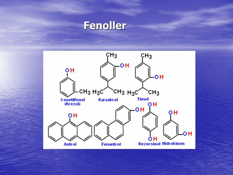 Fenoller