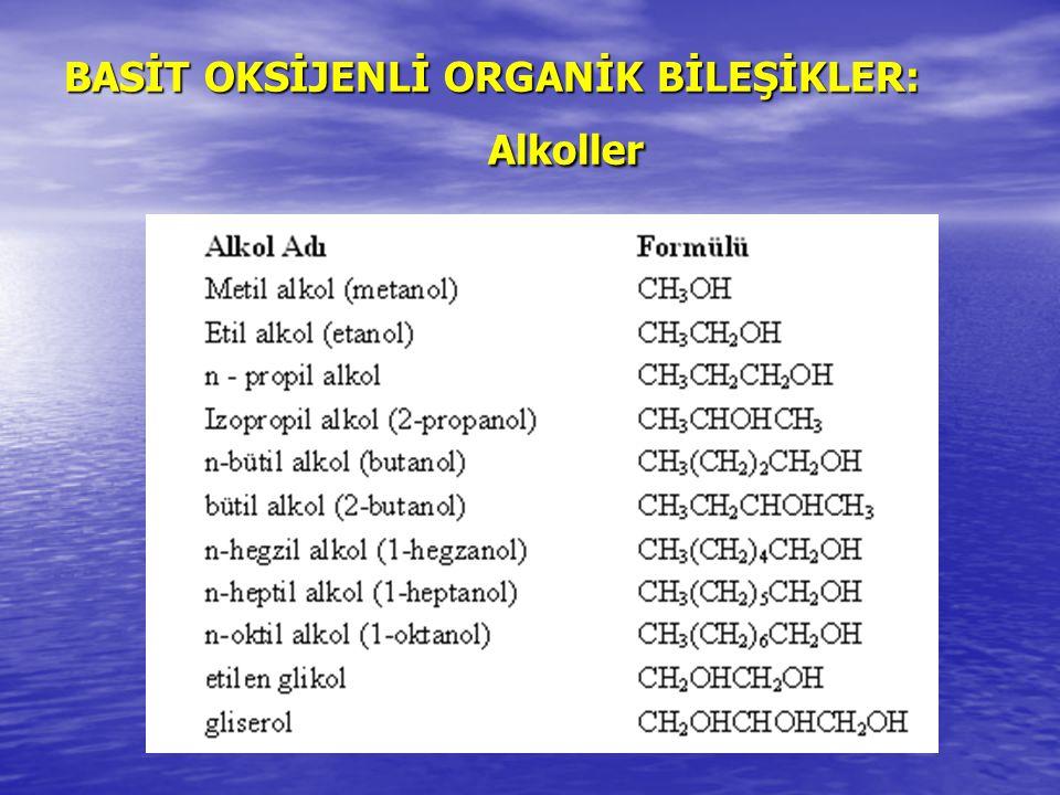 Tiyoesterler Alifatik ve aromarik yan gurupları bulunan kükürtlü organik asitler alifatik ya da aromatik yan gurupları bulunan alkollerle tiyoesterleri oluşturur.
