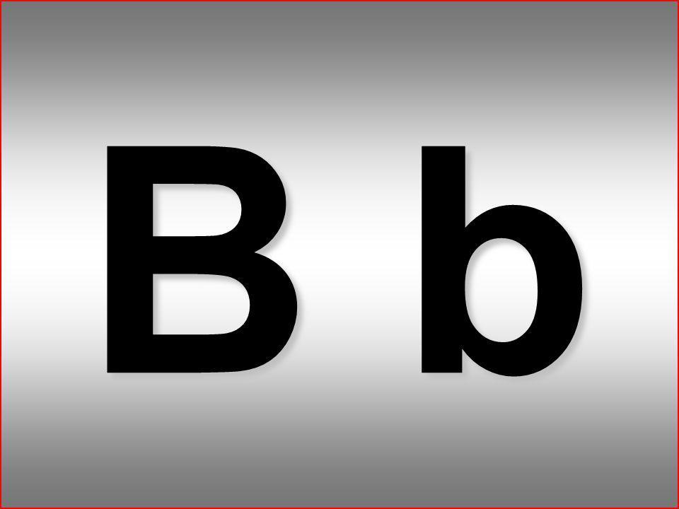 Mürşit BEKTAŞ 1-A 10 B b