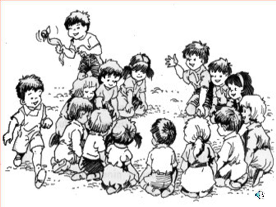 Mürşit BEKTAŞ 1-A 2 Hey çocuklar! Oyun oynamayı sever misiniz Oyun oynamayı sever misiniz? En çok hangi oyunları oynarsınız En çok hangi oyunları oyna