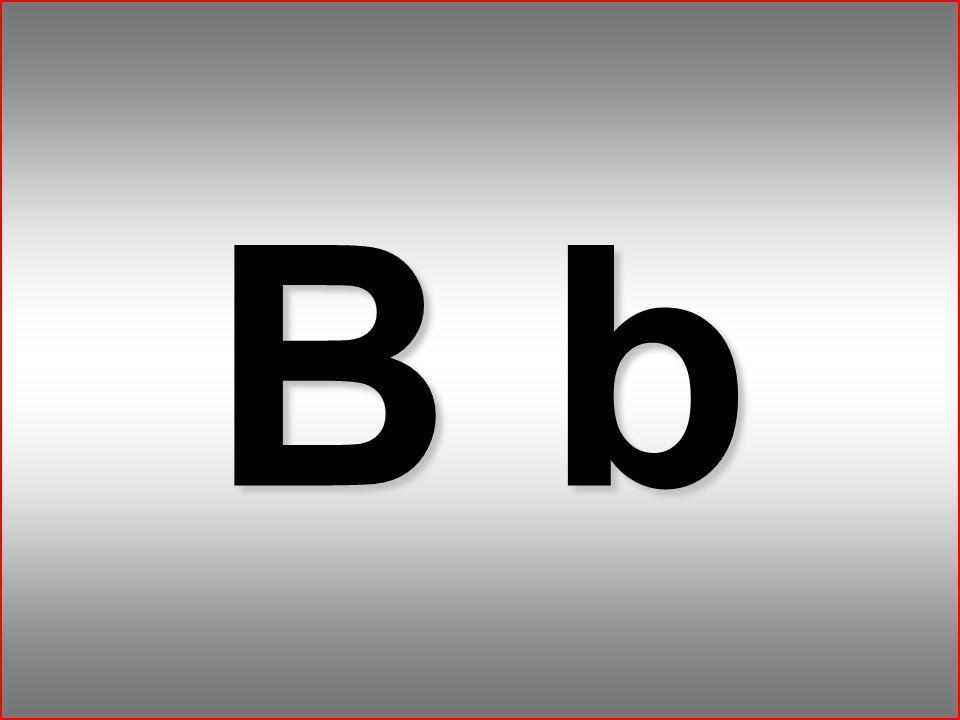 Mürşit BEKTAŞ 1-A 9 B b