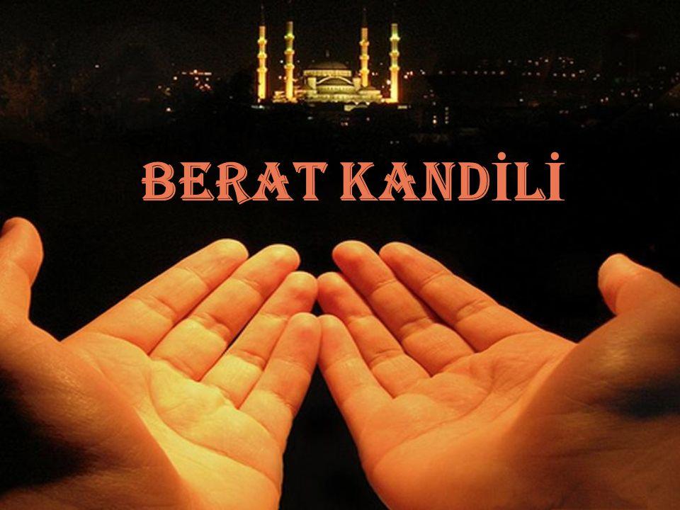 Berat kelimesi Arapça el-berâe kelimesinin Türkçeye girmiş halidir.