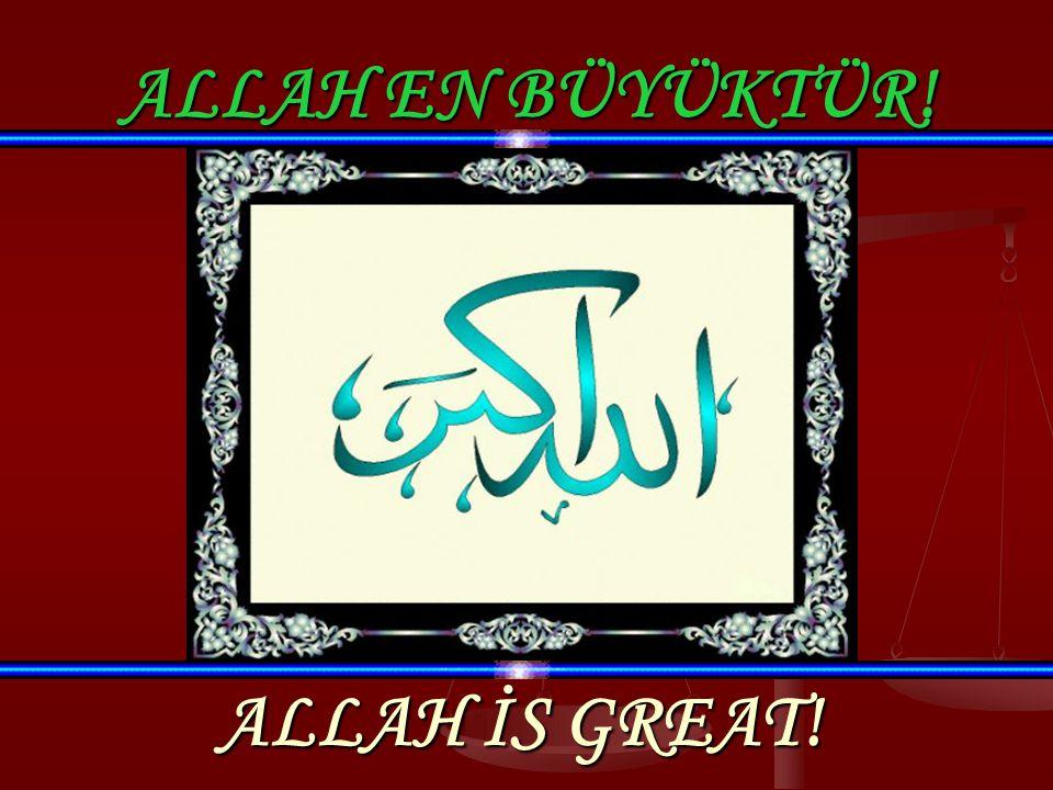 Hayat Sıfatı Allah'ın bu sıfatları çok sınırlı olarak benzer bir biçimde yarattıklarında da vardır.