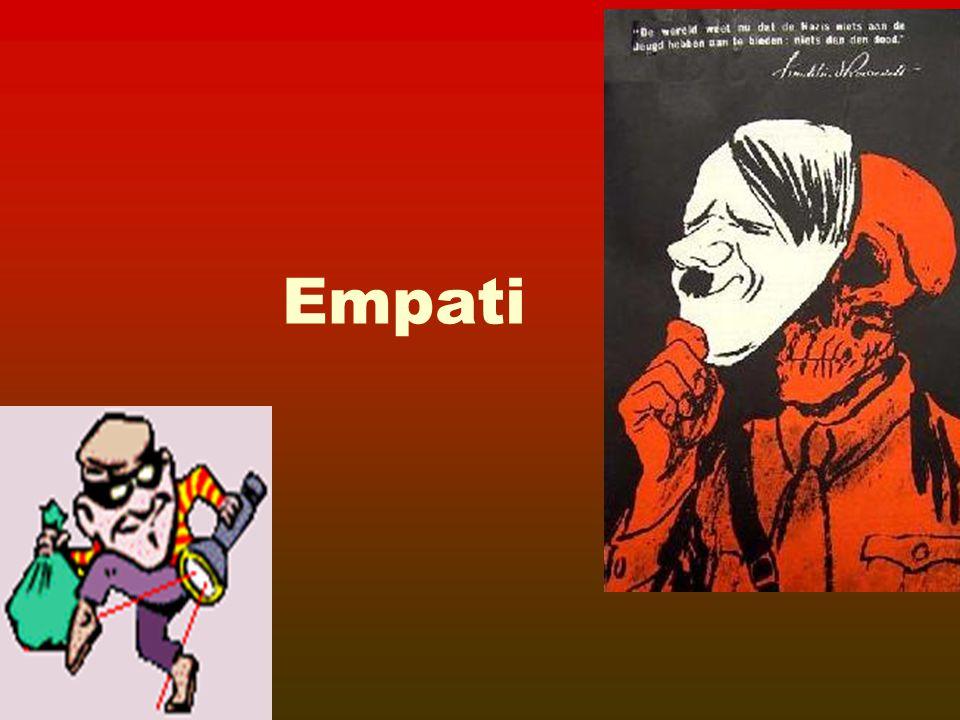 iletişimsizliğe Çökmeye uçuruma çözüm Empati anlayış hoşgörü barış kriz yönetimi