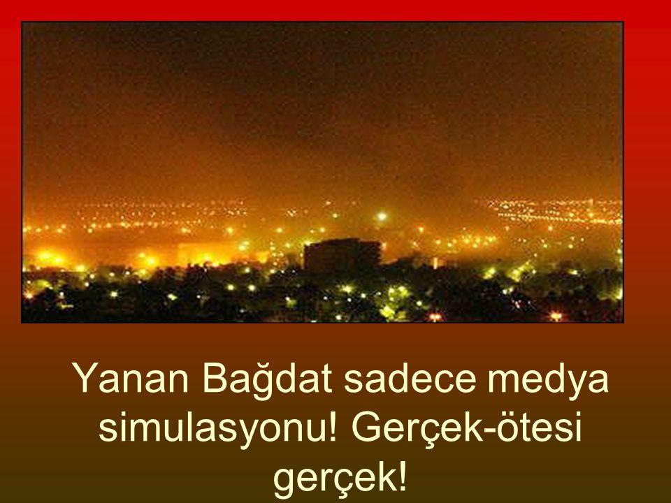 Küresel Türkiye'de yönetimsel iletişim: Yerinde kalma ve yükselme koşulları