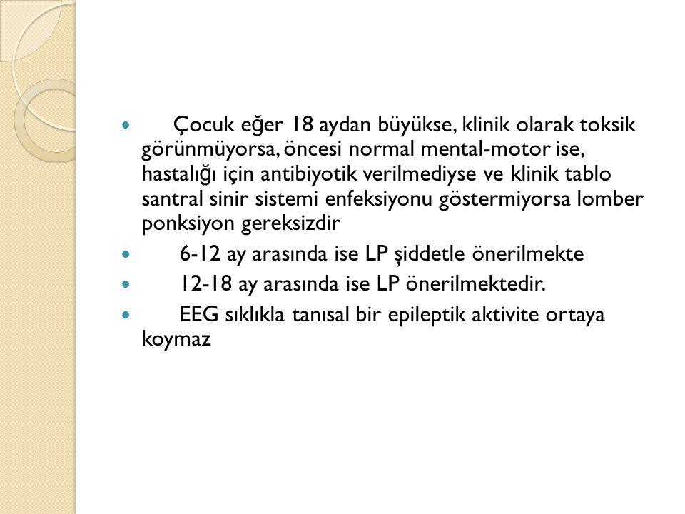 KAYNAKLAR Emergency Medıcıne - Judıth E.Tintinali Lange Emergency -C.