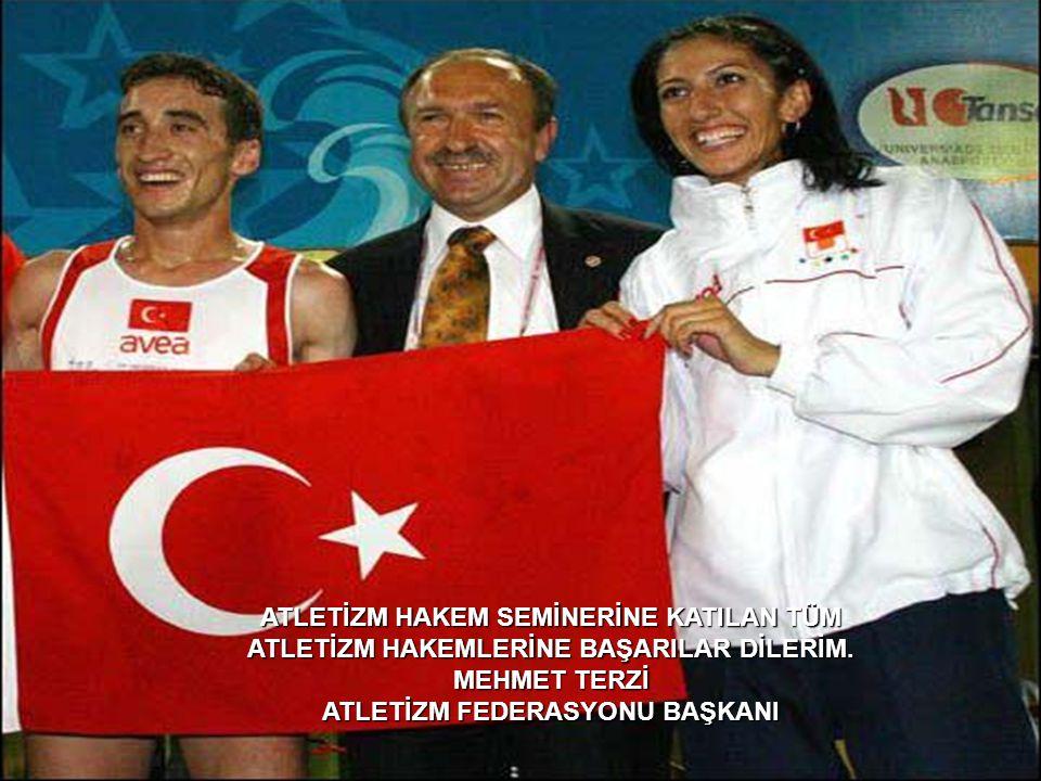 YARIŞMA MENAJERİ (Türkiye'deki yarışmalarda atanmaz, görevlerini Yarışma Direktörü üstlenir) : Yarışmanın yönetiminden sorumludur.