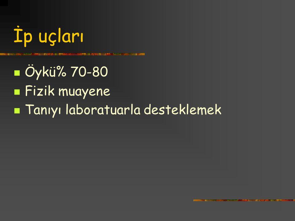 Yenidoğanın Trombositopenisi Belirtiler yaşamın 2-4.