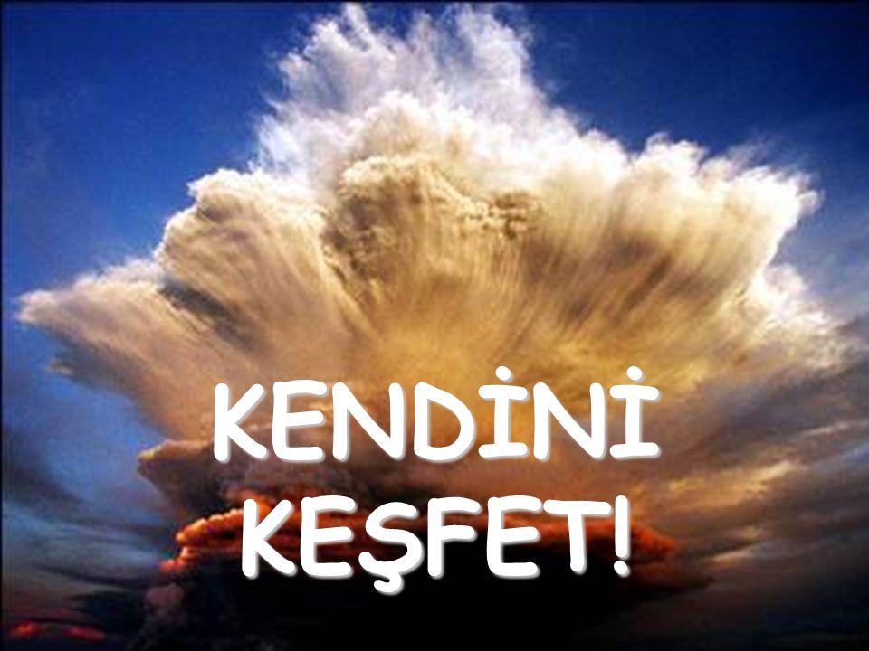 ÖĞRENMEYİ ÖĞRENMENİN BÜYÜSÜNÜ KULLAN YAŞAMINI DEĞİŞTİR…