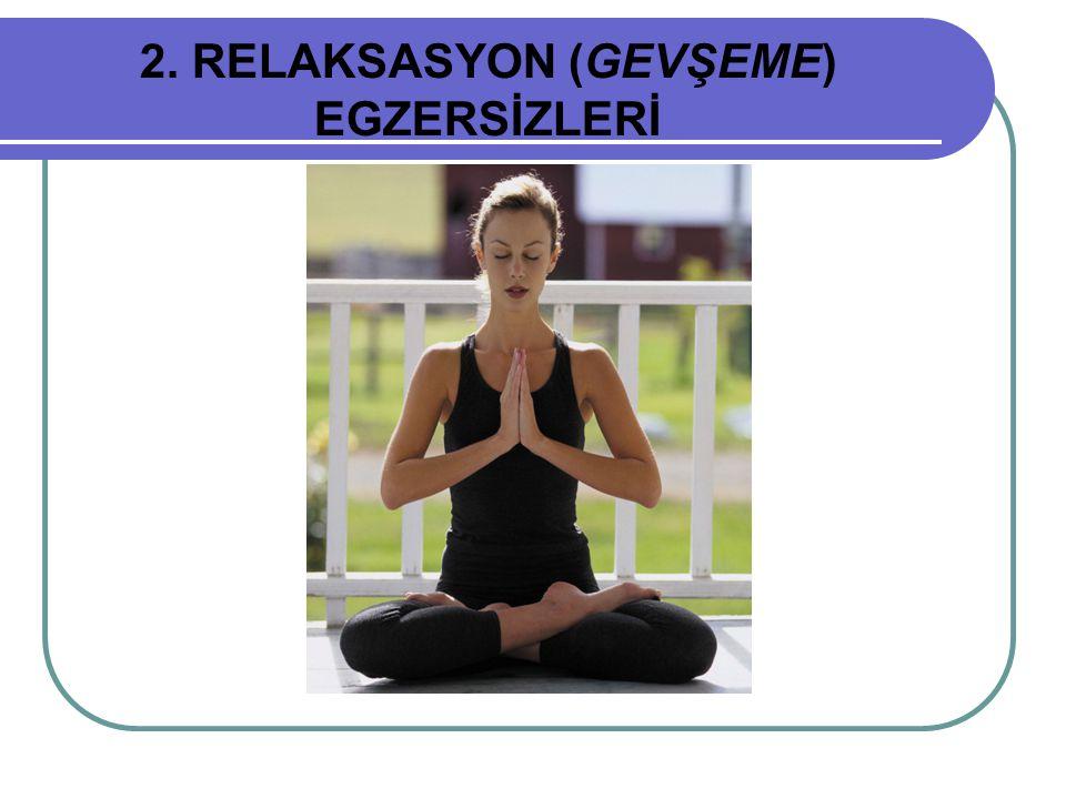 İyi nefesin özellikleri İyi nefes ağır, derin ve sessiz olmalıdır. Bunun içinde denge, ölçü ve uyum gerekir. İyi bir nefes yavaş olarak burundan alını