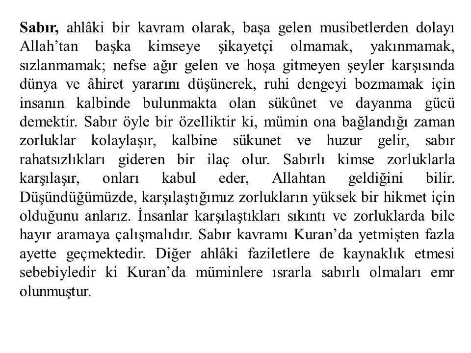 Merhum Mehmed Akif Ersoy da vefatından bir yıl önce 1935'te şunları yazmıştır: Daha bir müddet eminim ki hayatın yükünü Dizlerim titreyerek çekmeye mahkûmum ben.