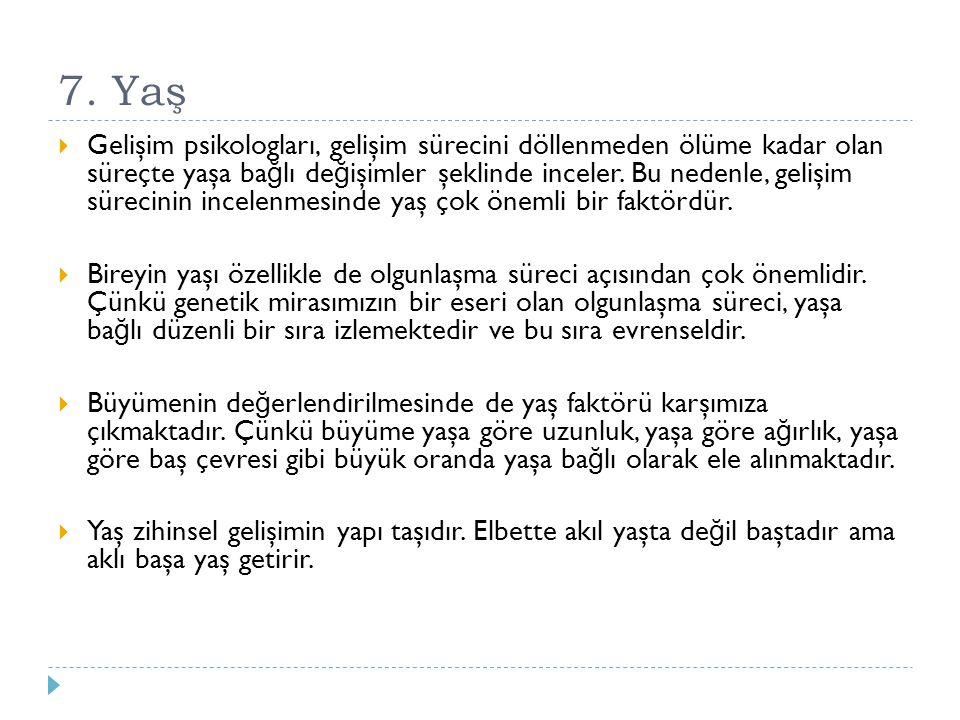 KPSS - 2008  Fatma Hanım seneye okula başlayacak olan ye ğ eni Bertu ğ `a bir hediye vermek ister.