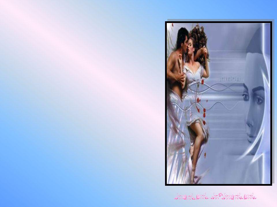 Pırıl pırıl ütülü giysili, misler gibi parfüm kokulu, saçları taralı, dişleri fırçalanmış Adamı / Kadını sevmek kolaydır.