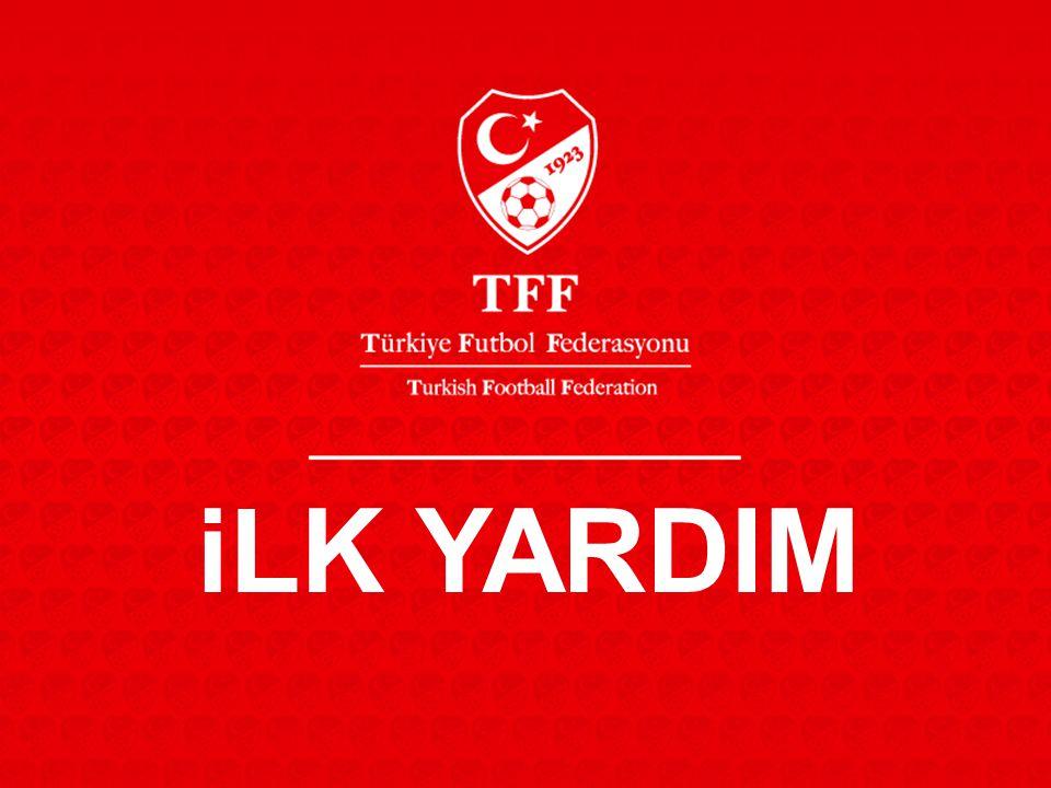 iLK YARDIM